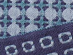 「deflected double weave patterns」の画像検索結果