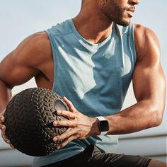 Meet Fitbit Versa 2™—a health & fitness smartwatch that elevates every moment. From Amazon Alexa Built-in to a modern, versatile design, Versa 2 creates an experience that revolves around you. Brown Wedding Hair, Pandora Stations, Fitbit App, Track Workout, Burn Calories, Smartwatch, Health Fitness, Meet, Amazon