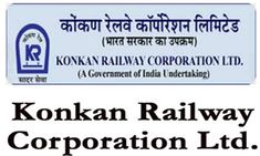 Konkan Railway Corporation Limited, (KRCL) has given an employment notification for the recruitment of Technician vacancies. Those Candidates who are interested in the vacancy details & completed all eligibility criteria can read the notification & apply online. For Latest Railway jobs,Bank jobs, police jobs, State govt jobs, Central govt jobs Get all the information about latest notifications at freejobsfair.com.