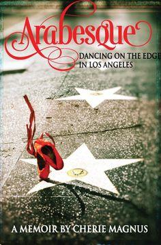 From Trailer Park to Tango: When Cherie Magnus Danced on the Edge #dancebooks
