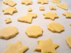 Bread Cake, Pie Cake, Pastry School, Little Chef, Cookie Pie, Xmas Cookies, Happy Foods, High Tea, Sweet Recipes
