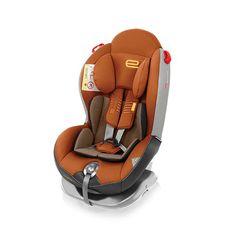 Espiro Delta autósülés kg sunset 01 2016 Baby Car Seats, Panda, Children, Sunset, Boys, Kids, Panda Bear, Big Kids, Sunsets