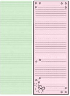 Compassion International stationary for sponsored kids. pink and green mouse Compassion International, Writing Paper, Pink And Green, Stationary, Kids, Young Children, Boys, Children, Boy Babies