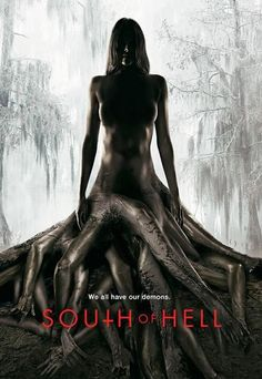 South of Hell | CB01 | SERIE TV GRATIS in HD e SD STREAMING e DOWNLOAD LINK | ex CineBlog01