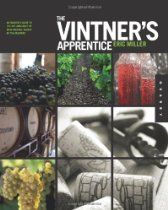 The Vintner's Apprentice: An Insider's Guide to the Art and Craft of Wine Making, Taught by the Masters Making Wine From Grapes, Wine Making, Italian Wine, Hostess Gifts, Writing A Book, Good Books, Arts And Crafts, Teaching, Make It Yourself