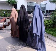 Muslim Hijab, Muslim Dress, Hijab Dress, Islamic Fashion, Muslim Fashion, Modesty Fashion, Hijab Fashion, Muslim Girls, Muslim Women