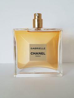 950096456f59d Chanel Gabrielle 100ml EDP NICE         Hermes Paket, Chanel Gabrielle