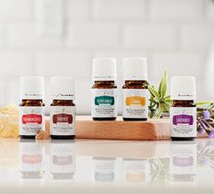 Young Living Essential Oils: Grow! New Dietary Oil Line, Einkorn Recipe Cook-Off, January Promotions, and More! For more info---> WWW.THESAVVYOILER.COM