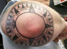 #elbow #tattoo #tattoos #ideas #designs #men #formen #menstattooideas