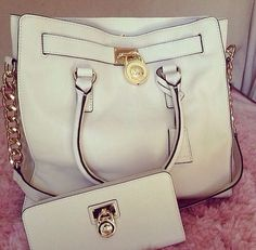 Pick it up! Michael Kors Bags cheap outlet and all are just for $64!.