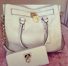 michael kors outlet just need $66.99 #Michael #Kors #Handbags MK bags !!! just need $66.99 !!!!!! ichael Kors Outlet cheap 2014 for you christmas gift ideas