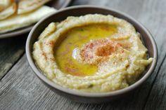 1000+ ideas about Eggplant Caviar on Pinterest | Eggplants, Russian ...