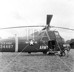 John F Kennedy, History Photos, Photo Archive, Us Army, More Photos, Ireland, Fine Art, Film, Gallery