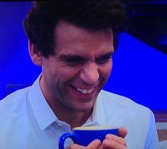 """~•Beius•~ on Twitter: """"Ma quando arricci il naso cosa sei???  la dolcezza ❤️ #Mika #xfactordaily #XF9 https://t.co/KjHe5zE22k"""""""