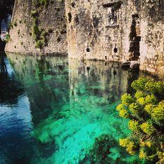 kotor bay, #montenegro.