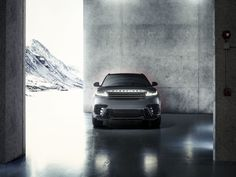 The Range Rover Velar redefined by Overfinch. Enhance your existing Range Rover or commission a bespoke Overfinch. The New Range Rover, Alloy Wheel, Black Enamel, Minimalist Design, Carbon Fiber, How To Find Out, Luxury, Black Polish, Minimal Design