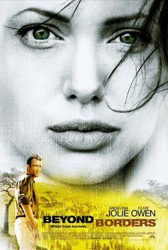 Beyond Borders | http://www.imdb.com/title/tt0294357/?ref_=nv_sr_4