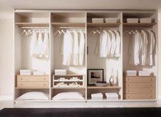 cabina-armadio-moderna-legno-60842-2008597.jpg (698×507)