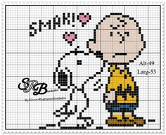 Cross Stitch Baby, Counted Cross Stitch Patterns, Cross Stitch Designs, Cross Stitch Embroidery, Embroidery Patterns, Perler Bead Emoji, Graph Paper Art, Needlepoint Kits, Perler Patterns