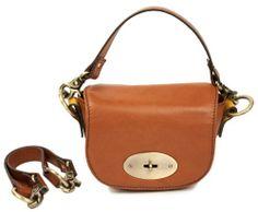 Guglielmo Musitelli bag Exigua brown yellow. leather Guglielmo Musitelli,http://www.amazon.co.uk/dp/B00GO4U4ZC/ref=cm_sw_r_pi_dp_0mDEtb0RSSSNP3D9