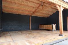 steenschotten veranda House, Home, Deco, Bar Lounge, Home Bar, Lounge