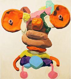 Peter Opheim - BOOOOOOOM! - CREATE * INSPIRE * COMMUNITY * ART * DESIGN * MUSIC…