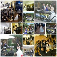 Wedding Music, Italy Wedding, Corporate Events, Photo Wall, Musica, Photograph, Corporate Events Decor