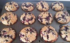 Keto Lasagna, Granola, Biscuits, Cupcakes, Favorite Recipes, Cookies, Baking, Breakfast, Brownies