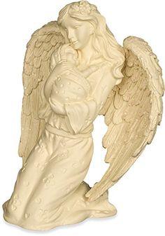 Angelstar Child Angel with Baby Figurine, 4-1/2-Inch Ange... https://www.amazon.com/dp/B003YH5ECA/ref=cm_sw_r_pi_dp_x_ZRyyybVGDEEZE