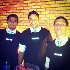 """#conceptbar #bar #Bartender #drinks #15anos #ibiza #feiradesantana"" Photo taken by @concept_bar on Instagram, pinned via the InstaPin iOS App! http://www.instapinapp.com (03/23/2013)"