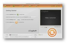 Grab 40% Discount Coupon of iOrgSoft Video Converter - http://wideinfo.org/grab-40-discount-coupon-iorgsoft-video-converter/ iOrgSoft has carefully prepared exclusive promotion event for WideInfo members. Generously, iOrgSoft offers WideInfo members its professional video converting software-Video Converter with the 40% off coupon. Coupon Code: IORG-DIAL-CYAX Purchase Link Note: The promotion will be a permanent one...