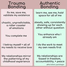 Within all of us under layers and layers of conditioning is the highest self. The self free from ego stories. The self free from the… Trauma, Mental And Emotional Health, Emotional Healing, A Silent Voice, Coping Skills, Emotional Intelligence, Healthy Relationships, Self Development, Relationship Advice