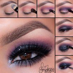 лучших изображений доски Make Up 21 Beauty Makeup Gorgeous
