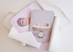 Kayleigh Ashworth Photography Announcement products