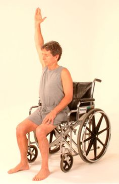 1000 images about chairs exercises active older adults