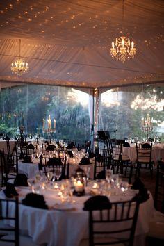 So pretty, I could go for this for my wedding one day!!!!