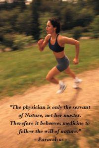 #runnershealth #massagetherapy massage in stillwater