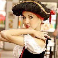 Mercedes, Disney Characters, Fictional Characters, Snow White, Captain Hat, Disney Princess, Fantasy Characters, Disney Princes