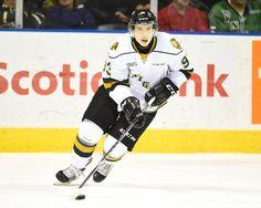 First-Round Picks Playing In World Juniors - http://thehockeywriters.com/first-round-picks-playing-in-world-juniors/