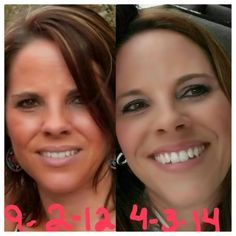 Who's ready to take off 10 year's time? !' Whooo hoo fir Nerium Www.4cherylis.nerium.com