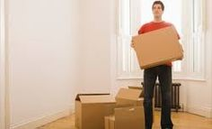 The West Hills Movers will help you move in and out effectively. The smoother operations and the efficiency of the individuals associated are incomparable. http://mymoveprolablog.tumblr.com/