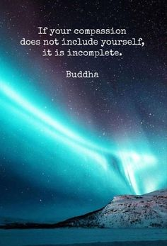30 special religious quotes that have deep meaning and very inspirational as always read through them and let us know what you think. Brave Quotes, Wise Quotes, Success Quotes, Great Quotes, Awesome Quotes, Daily Quotes, Yoga Quotes, Motivational Quotes, Inspirational Quotes