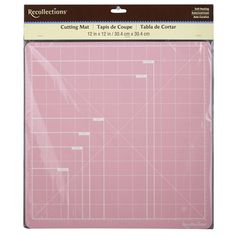 Recollections™ Cutting Mat