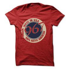 MADE IN USA 1967 T Shirt, Hoodie, Sweatshirt