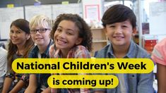 National Children's Week is on 24 October - 1 November 2020! This year, we celebrate the right of all children to choose their own friends and safely connect with others. We support this year's theme by promoting children's oral and overall health. Check your child's eligibility for Medicare's Child Dental Benefits Schedule for $1000 of dental benefits to use on selected dental services. Dental Kids, 24 October, Dental Services, Schedule, Benefit, Connect, Friends, Celebrities, Children