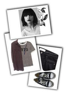 """Untitled #48"" by evamederer on Polyvore featuring Topshop, Urban Outfitters, MANGO, Converse and Forever 21"