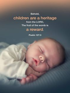 Scripture Verses, Bible Verses Quotes, Bible Scriptures, Psalm 127, Psalms, Adonai Elohim, Biblical Quotes, Favorite Bible Verses, Praise And Worship