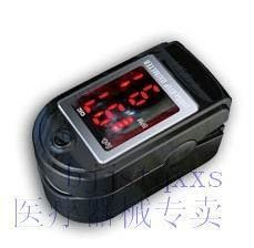 138.86$  Watch now - http://aliqtq.worldwells.pw/go.php?t=1065512127 - 2PCS/LOT 2013 NEW FOR SPORTS Pulse oximeter clip-on finger oximeter cms-50dl oxygen saturated kangtai 138.86$