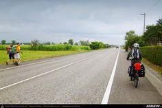 Traseu cu bicicleta MTB XC El Camino de Santiago del Norte - 2: Laredo - Colindres - Guemes - Somo - Santander . MTB Ride El Camino de Santiago del Norte - 2: Laredo - Colindres - Guemes - Somo - Santander - Cantabria, Spania Norte, Mtb Bike, Camino De Santiago
