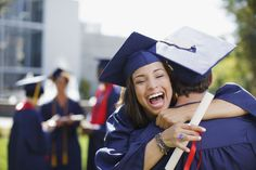 What Should You Do After High School?